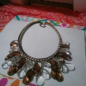 Jewelry vintage 4x20